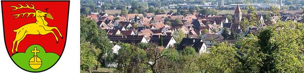 Hirschau Aktuell