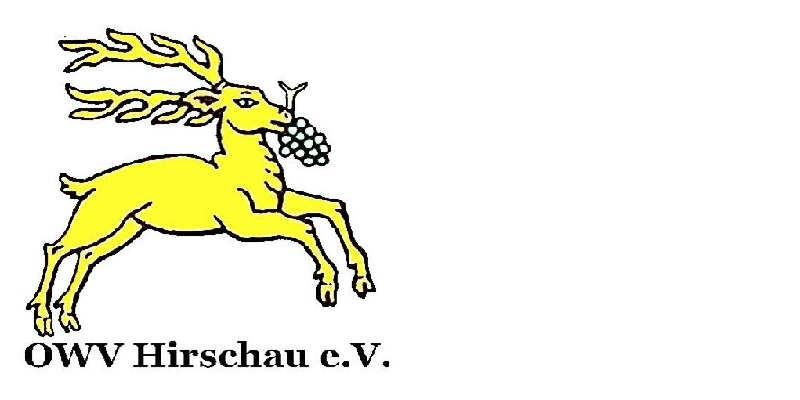 OWV_Logo